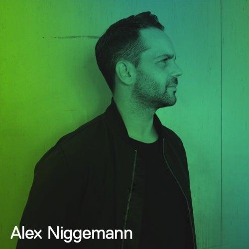 ALEX BAIXAR DJ CD RITTON