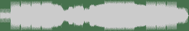 Peter Feel - 1987 (Kaimo K Remix) [D.Max Recordings] Waveform