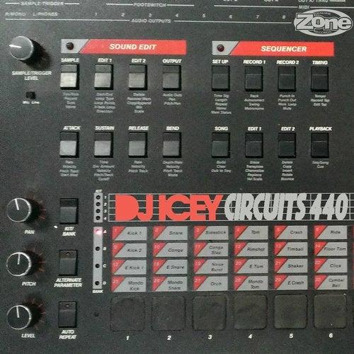 Circuits 440