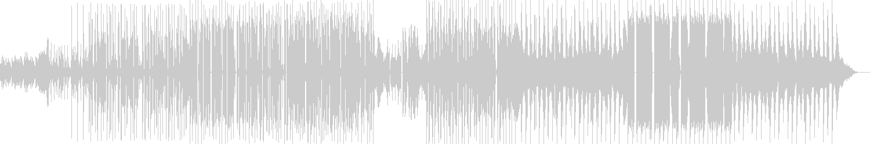sub.conscious - Deja Voodoo (Original Mix) [Shanti Planti] Waveform