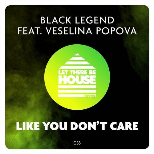Veselina Popova Releases on Beatport