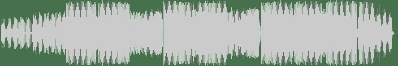 Seal De Green - Everybody Get Down (D.O.N.S. vs Tristan Casara Remix) [Kingdom Kome Cuts] Waveform