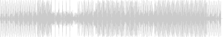 Deelay - A Flux (Original Mix) [RH2] Waveform