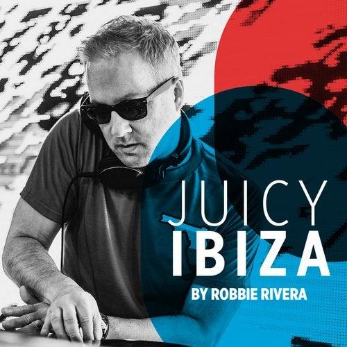 Juicy Ibiza 2019