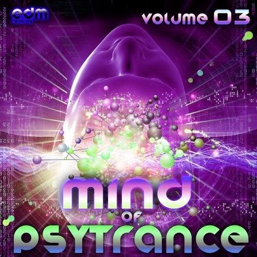 Vortex Implosion               Hitech Fullon Trance Remix