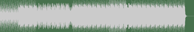 Ben Delay - When We're Gone (Extended Mix) [Deepalma] Waveform