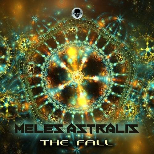 The Myth Of The Fall               Original Mix