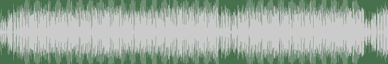 Dana Divine - I Testify (Original Mix) [Tri-M Entertainment] Waveform