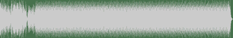 Bobryuko - Sick Mind (Original Mix) [Black Delta Records] Waveform