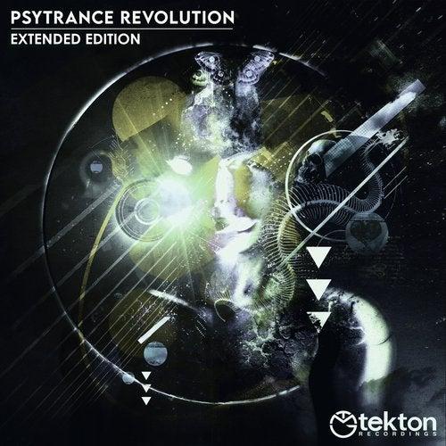 Psytrance Essentials, Vol. 3 (Extended Edition)