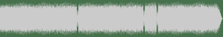 Daytona Team, Senmove - Japan Never Fall (Original Mix) [Totem Traxx] Waveform