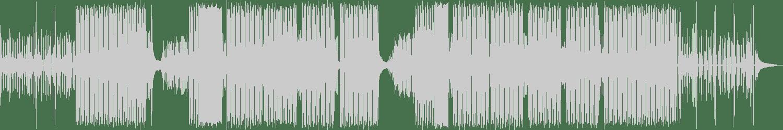 Phat Kidz - Get Up N Get Ill (Original Mix) [Stars & Knights Records] Waveform