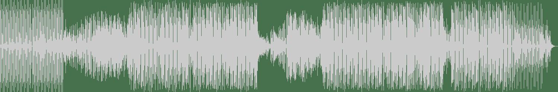 Unomas - Left Lonely (Extended Mix) [Armada Deep] Waveform