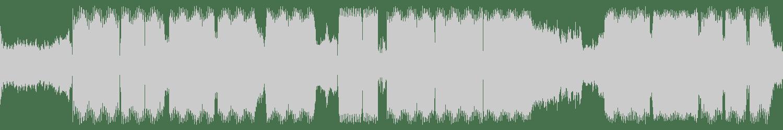 The Digital Blond - Legato (Adam Koppack & Akiro Kayosa 2007 Mix) [Power House Records] Waveform