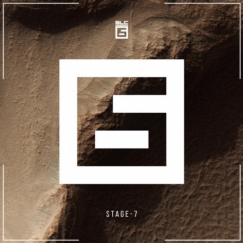 SIX: Stage-7