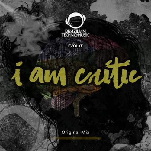 Brazilian Techno Music Releases & Artists on Beatport