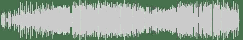 Noir - All About House Music (Noir 2007 Remix) [Noir Music] Waveform