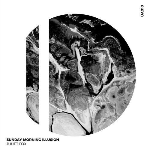 Sunday Morning Illusion