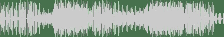 Harry Romero - Tania (Doorly Re-Rub) [Toolroom] Waveform