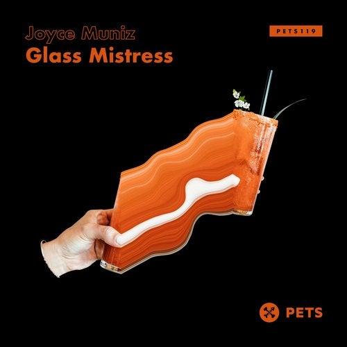 Glass Mistress