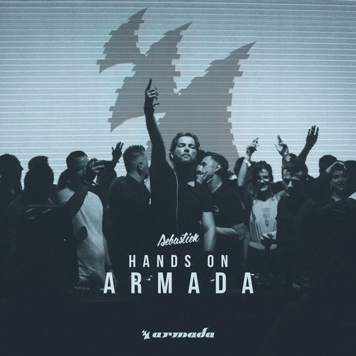 Hands On Armada - Extended Versions