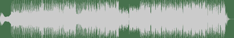 EvenflO, Shatter - Back To 94 (Simply Jeff Remix) [Beyond Zilla] Waveform