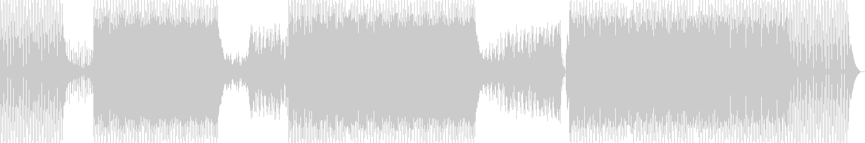 Mappa - If I Want You (Mappa & Stefano Gambarelli Original Mix) [Hugh Recordings] Waveform