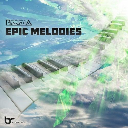 Epic Melodise
