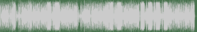 The Nextmen, Zarif Davidson - Move (Original Mix) [Sanctuary Records] Waveform