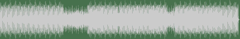 Oblomov - Rays of Good (Original Mix) [Free Sound Tools] Waveform
