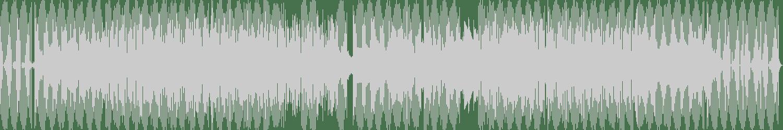 Baldostone - That Time Together (Spiritual Soul Remix) [Chilling Grooves Music] Waveform