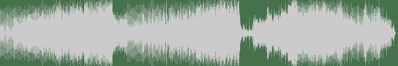 Yahel Sherman, Tammy Federman - Ocean (Original Mix) [FTP Music] Waveform