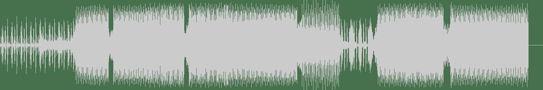 KRBO - Jaws (Original Mix) [Tenampa Recordings] Waveform