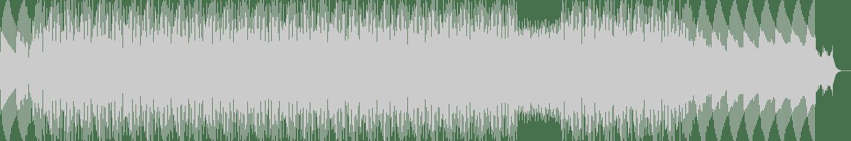 Bnjmn - Neurocity (Original Mix) [Bright Sounds] Waveform