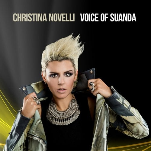 Voice Of Suanda