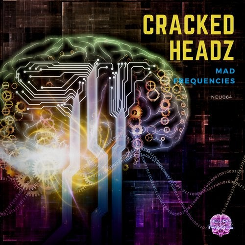 Mad Frequencies