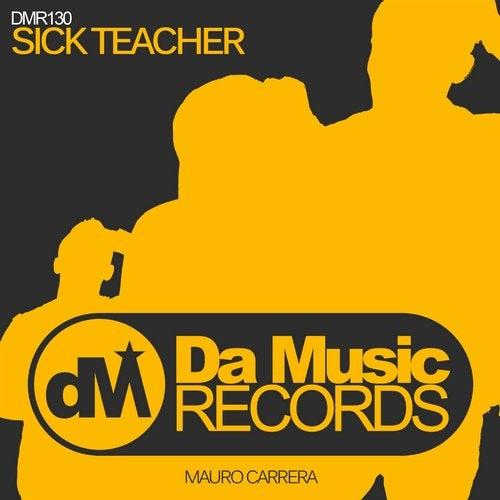 Sick Teacher