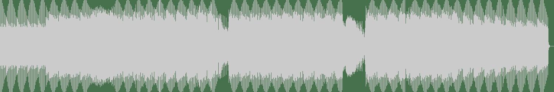 Deljoi - Where I'm At (Original Mix) [Late Night Munchies] Waveform