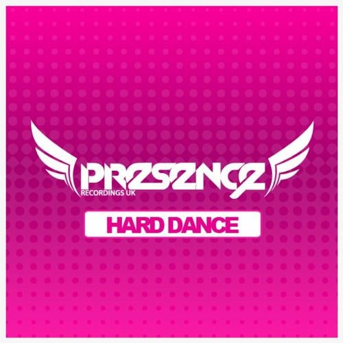 Presence Hard Dance Presents 'To The Floor' Volume One