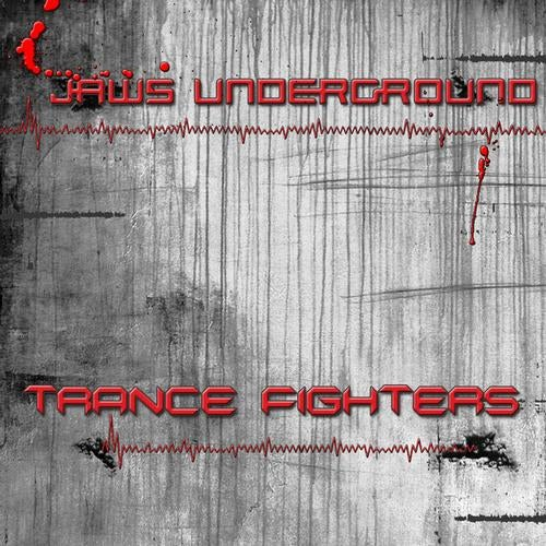 Trance Fighters               Original Mix
