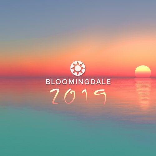 Bloomingdale 2019