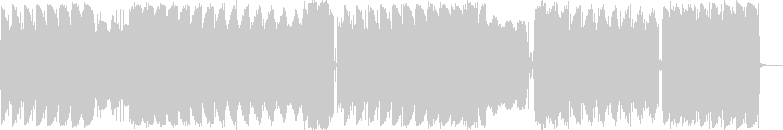 DJ One Finger - One Finger (Clemens Neufeld Remix) [Missile Records] Waveform
