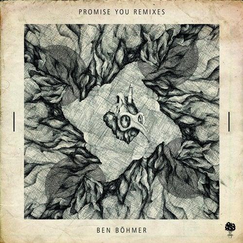 Promise You (Remixes)