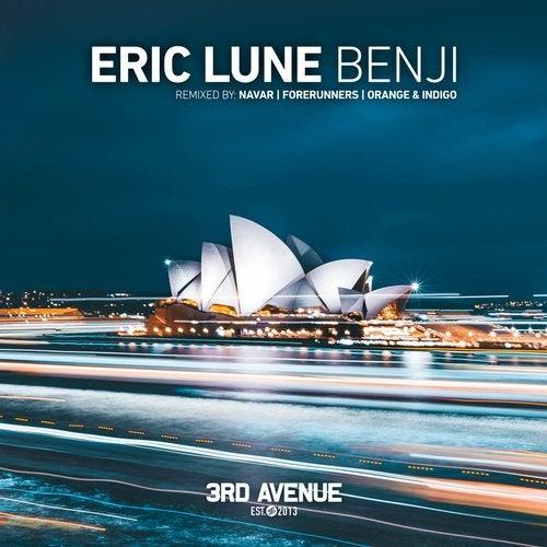 Benji (Remixes)