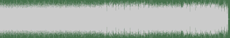 Lockertmatik - Interlock 6 (Original Mix) [Mord] Waveform