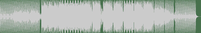 Bunny House - Joyful Piano (Original mix) [ZNMK Records] Waveform