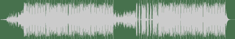 Tha Trickaz  - Robbery Song (Kayloo Tha Trickaz) [Otodayo Records] Waveform