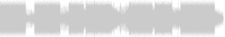 Wehbba - Mind Awake (Original Mix) [Drumcode] Waveform