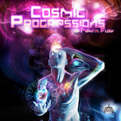 Cosmic Portal               Original Mix