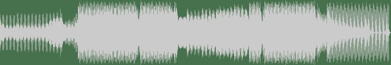 Paul Webster - The Joker (Heatbeat Remix) [Fraction Records] Waveform